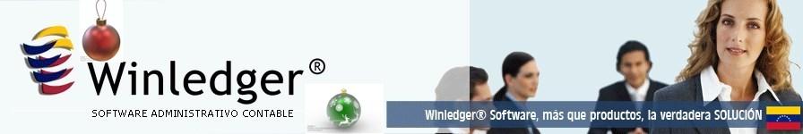 Winledger®